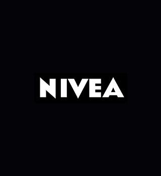 -25 % на Nivea