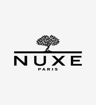 -20% a Nuxe termékekre