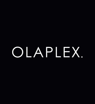 -25% na cene izdelkov Olaplex