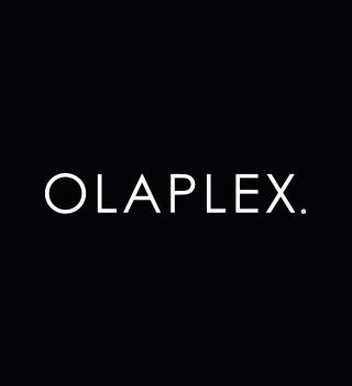 -25 % sur Olaplex