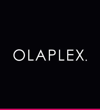 -20 % auf Olaplex