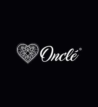 -25 % Onclé