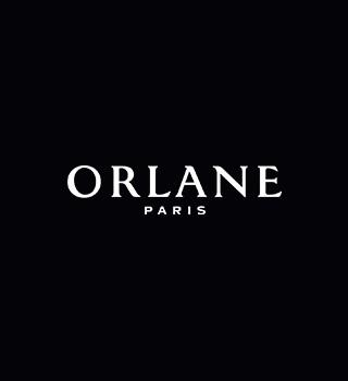 -25 % на Orlane