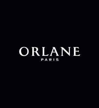 -25 % Orlane