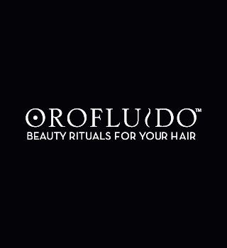 -25 % na Orofluido