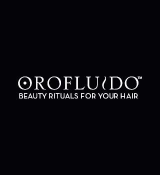 -25% na cene izdelkov Orofluido