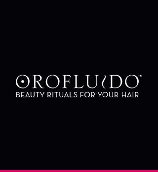 -20 % na cene izdelkov Orofluido