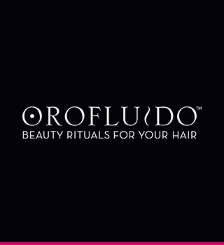 - 20 % Orofluido