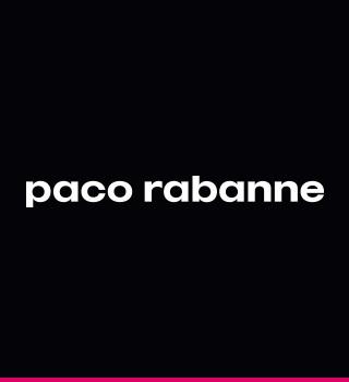 -20 % la Paco Rabanne