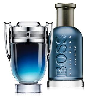 HommePas Cher HommePas Parfum HommePas HommePas Cher Parfum Parfum Cher Parfum Parfum HommePas Cher y0wv8mNnO