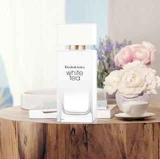 Elizabeth Arden Parfums