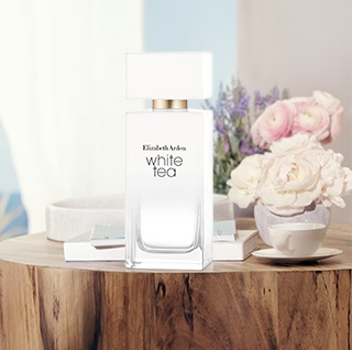 Elizabeth Arden Parfüm
