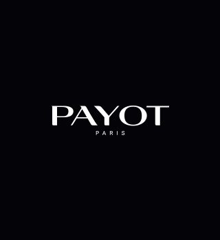 -20 % su Payot