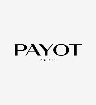 20 % korting op Payot