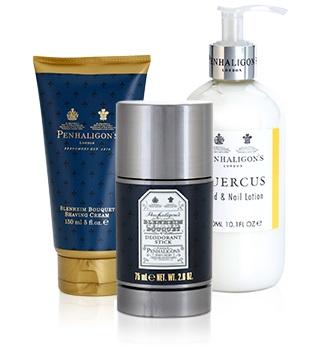 Penhaligon's - produkty zapachowe