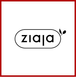 -20% na markę Ziaja