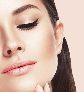 Freedom cosméticos para rosto