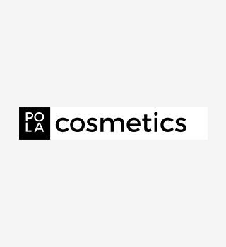 -20 % na Pola Cosmetics