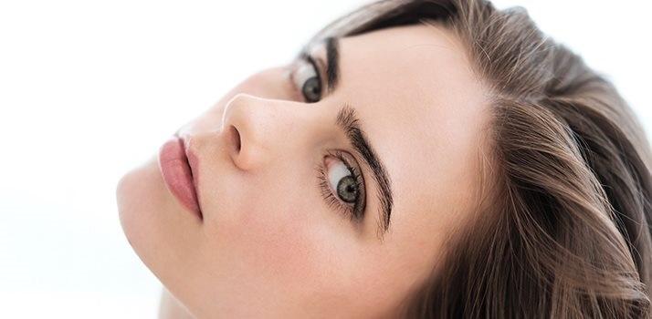 <center><strong>Kosmetyki probiotyczne: hit w pielęgnacji skóry!</strong></center>
