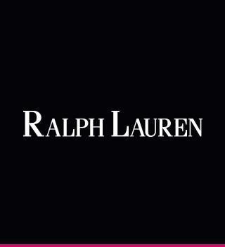 - 20% zniżki na Ralph Lauren