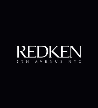 -25% na Redken