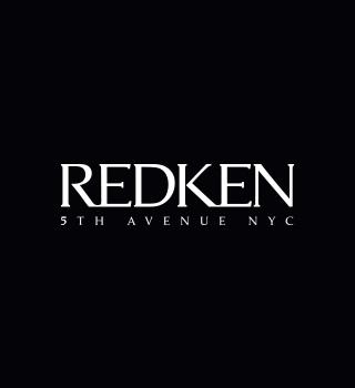 -25 % sur Redken
