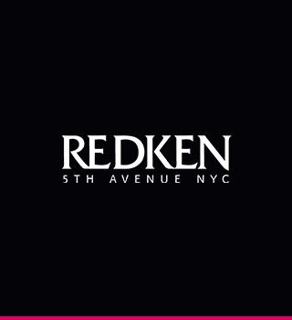 -20 % na Redken