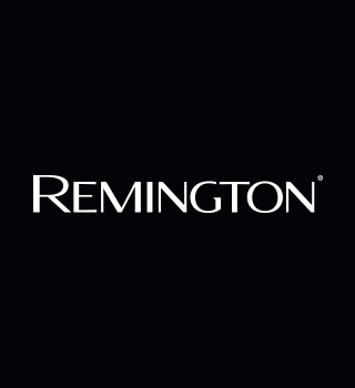 25% off Remington