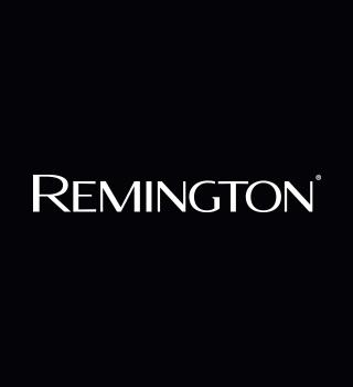 25% korting op Remington