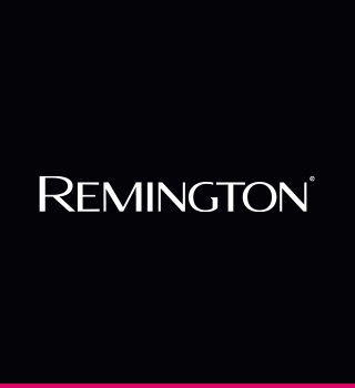 - 20 % Remington