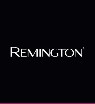 - 20 % op Remington