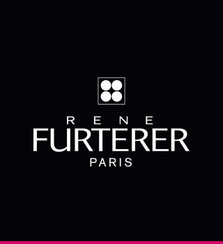 - 20 % op Rene Furterer