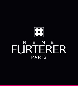 - 20 % Rene Furterer