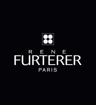 -20 % на René Furterer