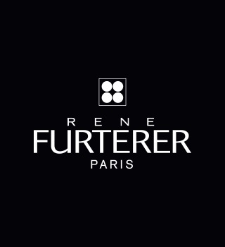 -20 % su Rene Furterer