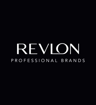 25% korting op Revlon Professional