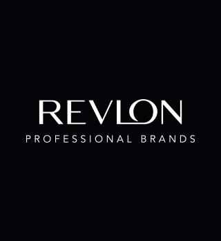 -25 % sur Revlon Professional