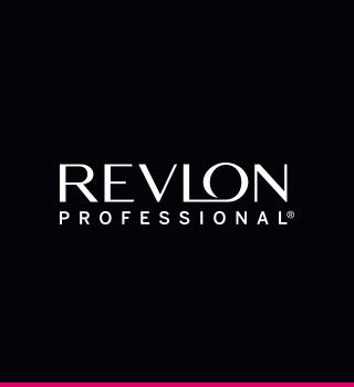 -20 % na Revlon Professional