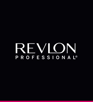 - 20 % Revlon Professional