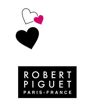 15% sleva na Robert Piguet