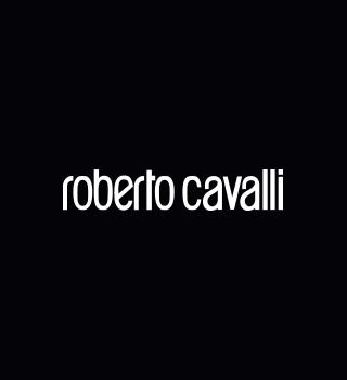 -25 % auf Roberto Cavalli