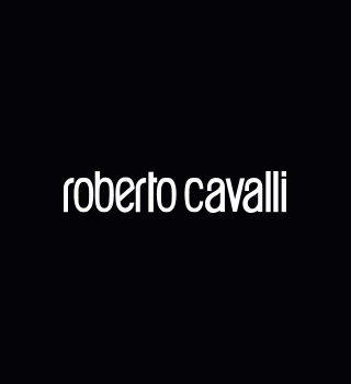 -25 % na Roberto Cavalli