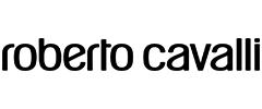 La marque Roberto Cavalli