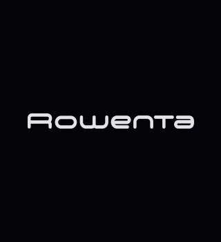 -25 % na Rowenta