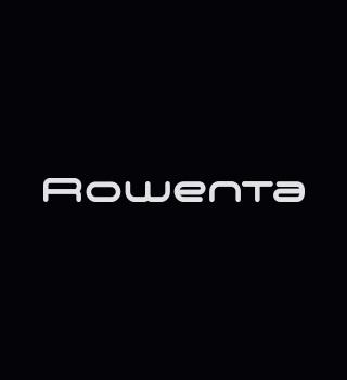 25% korting op Rowenta