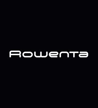 -20 % su Rowenta