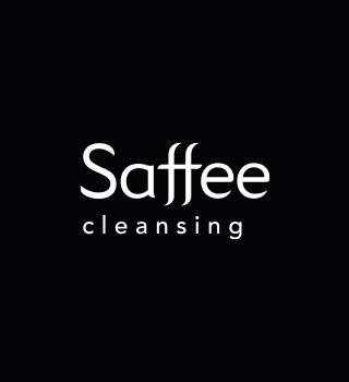25% off Saffee