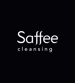 -25 % на Saffee
