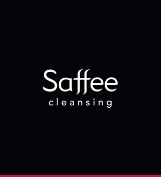 -20 % na cene izdelkov Saffee