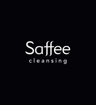 -20 % на Saffee